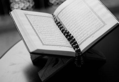 Ramadan na nasze wakacje